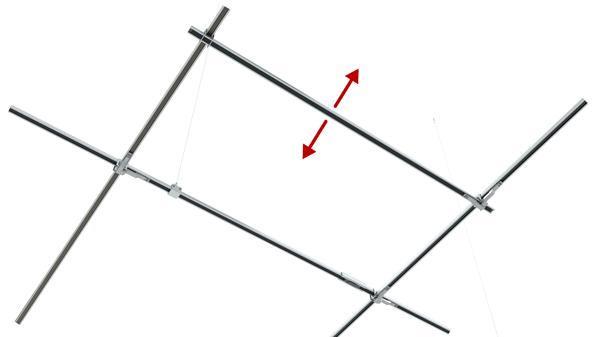 busSTRUT Bridging